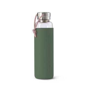 Black Blum - butelka na wodę - pojemność: 0,6 l