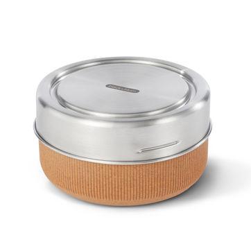 Black Blum - pojemnik na lunch - pojemność: 0,75 l