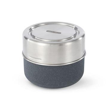 Black Blum - pojemnik na lunch - pojemność: 0,6 l