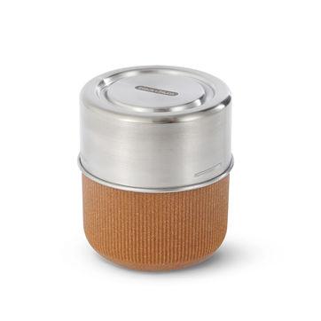 Black Blum - pojemnik na lunch - pojemność: 0,45 l