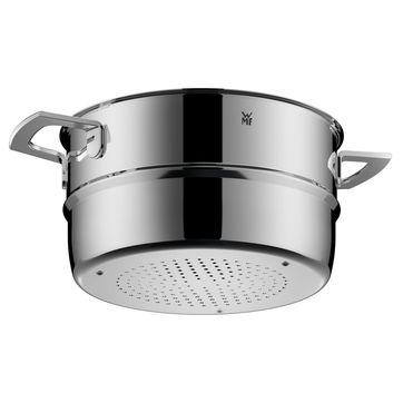 WMF - VarioCuisine - wkład do gotowania na parze - średnica: 24 cm