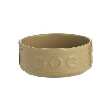 Mason Cash - Petware Cane - miska dla psa - średnica: 15 cm