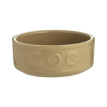 Mason Cash - Petware Cane - miska dla psa - średnica: 18 cm