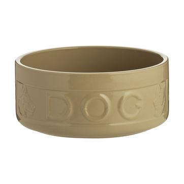 Mason Cash - Petware Cane - miska dla psa - średnica: 20 cm