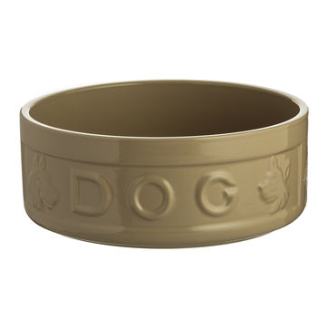 Mason Cash - Petware Cane - miska dla psa - średnica: 25 cm