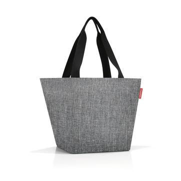 Reisenthel - shopper M - torba - wymiary: 51 x 30,5 x 26 cm