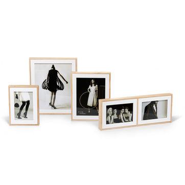 Philippi - Fashion - ramki na zdjęcia