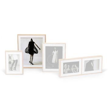 Philippi - Fashion - ramka na zdjęcia - wymiary: 20 x 25 cm
