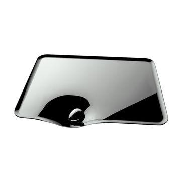 Bugatti - Acqua - taca - wymiary: 42 x 30 cm