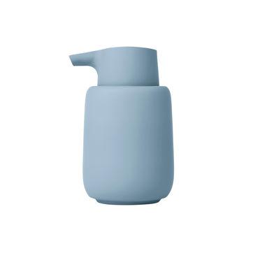 Blomus - Sono - dozownik do mydła - pojemność: 0,25 l