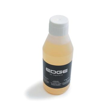 Sagaform - Project - EDGE - olej parafinowy do konserwacji drewna