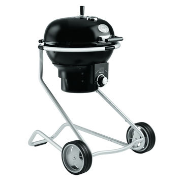 Rösle - Air - grill węglowy - średnica rusztu: 50 cm