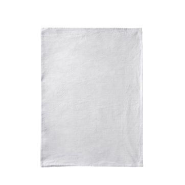 Blomus - Mesa - bieżnik - wymiary: 45 x 140 cm