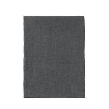 Blomus - Lineo - bieżnik lniany - wymiary: 45 x 140 cm