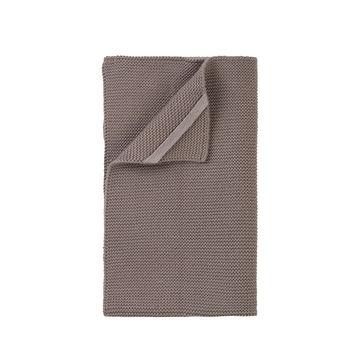 Blomus - Wipe - ściereczka kuchenna - wymiary: 32 x 55 cm
