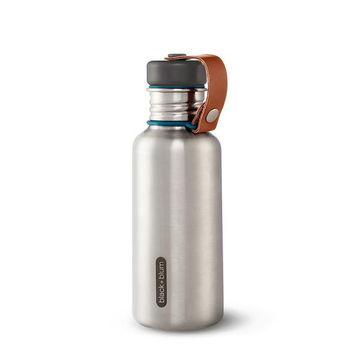 Black Blum - butelka na wodę - pojemność: 0,5 l