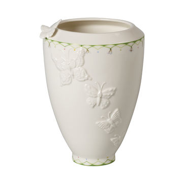 Villeroy & Boch - Colourful Spring - wazon - wysokość: 23,5 cm