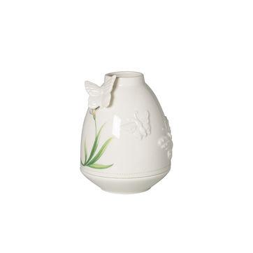 Villeroy & Boch - Colourful Spring - lampion - wysokość: 13 cm