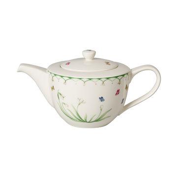 Villeroy & Boch - Colourful Spring - dzbanek do herbaty - pojemność: 1,3 l
