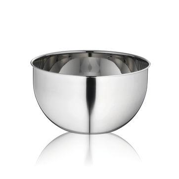 Kela - Athos - miska kuchenna - pojemność: 4,6 l
