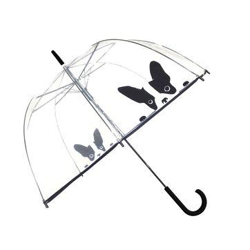 Smati - Pies - parasol głęboki - średnica: 85 cm