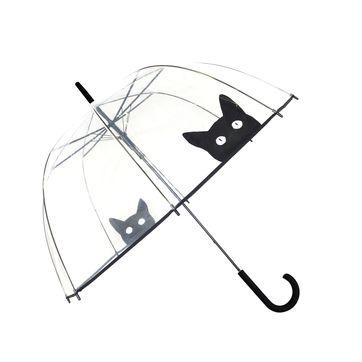 Smati - Kot - parasol głęboki - średnica: 85 cm