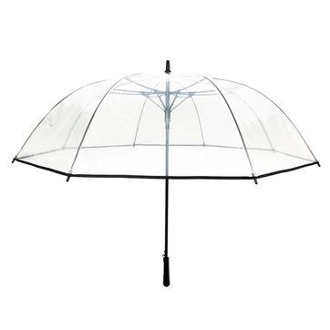 Smati - Golf - parasol - średnica: 124 cm