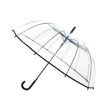 Smati - N°12 - parasol - średnica: 102 cm