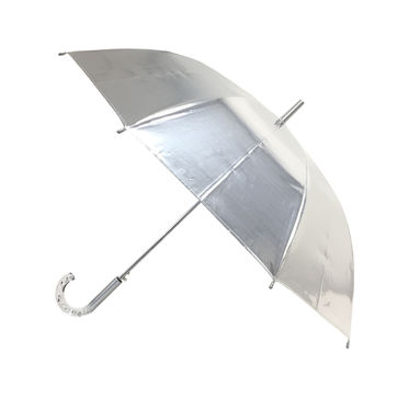Smati - parasol - średnica: 98 cm