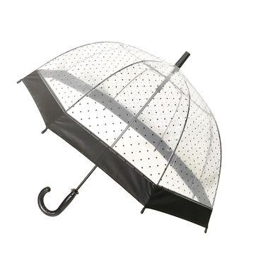 Smati - Lady - parasol dla dzieci - średnica: 70 cm