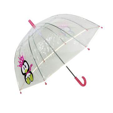 Smati - Pingwin - parasol dla dzieci - średnica: 71 cm