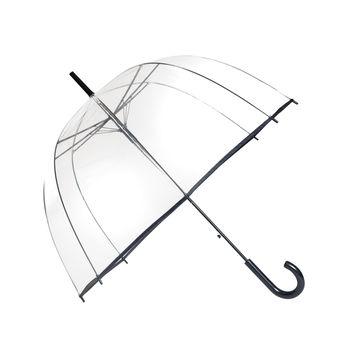 Smati - Basic - parasol głęboki - średnica: 84 cm