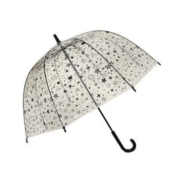 Smati - Stars - parasol dla dzieci - średnica: 69 cm
