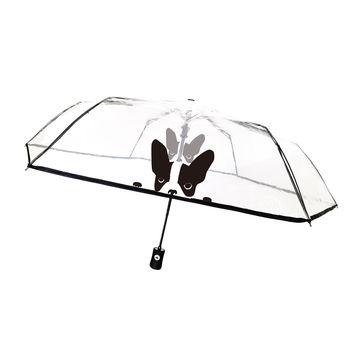 Smati - Pies - parasol automatyczny - średnica: 98 cm