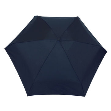 Smati - parasol - średnica: 93 cm