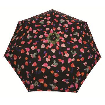 Smati - Płatki - parasol automatyczny - średnica: 90 cm