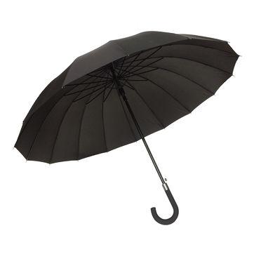 Smati - Gentleman N°16 - parasol - średnica: 114 cm