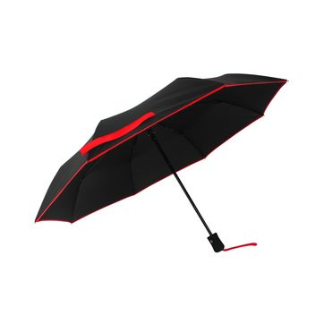 Smati - Eko - parasol automatyczny - średnica: 91 cm