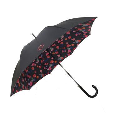 Smati - Płatki - parasol - średnica: 104 cm