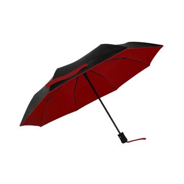 Smati - parasol automatyczny filtrujący promieniowanie UV - średnica: 97 cm