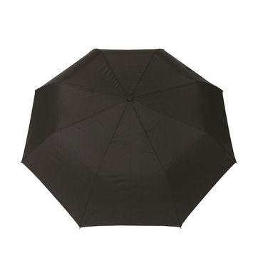 Smati - Compact - parasol automatyczny - średnica: 100 cm