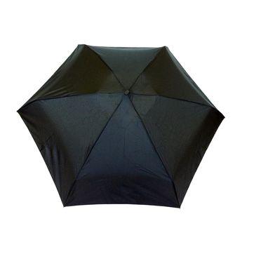 Smati - Compact - parasol automatyczny - średnica: 90 cm
