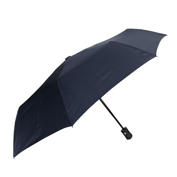 Smati - parasol automatyczny - średnica: 96 cm