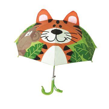 Smati - Tygrys - parasol dla dzieci - średnica: 78 cm