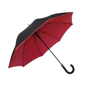 Smati - Double - parasol - średnica: 105 cm