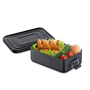 Küchenprofi - pojemniki na lunch