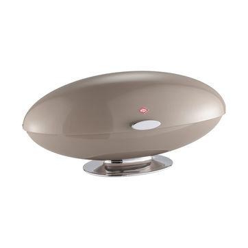 Wesco - Space Master - pojemnik na pieczywo - wymiary: 47 x 20,5 x 20,5 cm