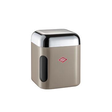 Wesco - pojemnik kuchenny - pojemność: 1,0 l