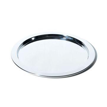 Alessi - taca okrągła