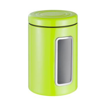 Wesco - Classic Line - pojemnik kuchenny - pojemność: 2,0 l